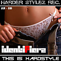 This Is Hardstyle (Original Mix)