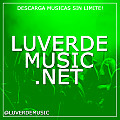 Alex Kyza Ft. Lary Over - En La Boca (LuVerdeMusic.NeT)