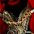 Rick Ross - Quintessential (feat. Snoop Dogg)