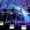 Jay Young - Back to the Rhyme [Prod. Hala-X]