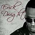 My 9JA Gurl_Erick Dwight_Produced By Erick Dwight