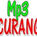 MP3 STS_MACHO'86 CURANG_