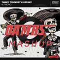 Timmy Trumpet & Krunk Vs Dillon Francis and Bro Safari and Salvatore Ganacci vs Wiwek - XL Vs Al Pacino (DAMRS Mashup) www.livingelectro.com