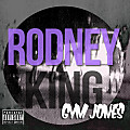 Rodney King (Feat. Mikey)