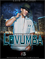 Lovumba [New Version] [Prod. by Barseytex TheBeatMaker]
