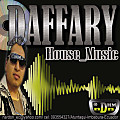 05 nArDoN & rt-One Feat Clan Mc - Ven a Bailar  ((Daffary_House_Music))Prod_ by_nDn