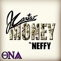 J. Carter - Money Ft. Neffy