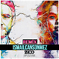 Zedd - I Want You To Know ft. Selena Gomez (Ismail Can Sonmez Remix)
