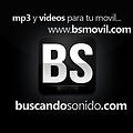 Chino & Nacho Ft Jay Sean - Bebé Bonita (Brass Knuckles) (iTunes) (www.BuscandoSonido.net)