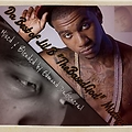 "Da Best Of Lil B ""TheBasedGod"" Mixtape"