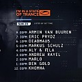 Armin_van_Buuren_-_Live_at_A_State_of_Trance_Special_Miami_20-03-2016-Razorator
