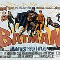Adam West - The story of Batman (Bastard Batucada Morcegoeste Remix)
