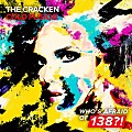 The Cracken - Cold Fusion (Extended Mix)