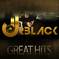 DJ JRBLACK GREAT HITS