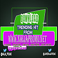 Yung6ix_ft_Stonebwoy_-_For_Example