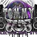 Para Perriarla - Tommy Beat (Colectivo Real Style)