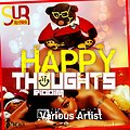 HAPPY THOUGHTS RIDDIM