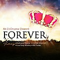 Forever feat. Nathaniel Bassey, Bill Psolka, Jumbo Ane and Lisa Winfrey