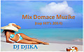 DJ Djika - Mix Domace Muzike (Top HIT's 2014)