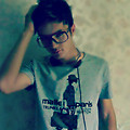 Buzurg (my song mix with JB's)