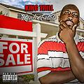 Get This Money King Trill Brand New Hip Hop 2016 Dallas Texas Grinding Hardcore Rap Music