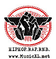 Save the World (Extended Mix) - Musicxl
