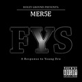 FYS -response to Young Dro