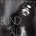 Blind To It All (prod. by Corn-Mill Productions)