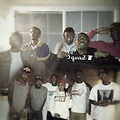 Squad Dick Pleaser freestyle