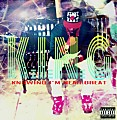 Cenote - Turn It Up. - HotNewHipHop