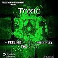 Toxic-The Ghost