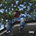 J. Cole - Wet Dreamz