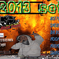 2013SET DJ BP