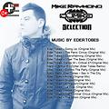 Mike Raymond Selection Eder Tobes