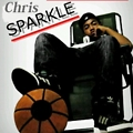 Chris Sparkle- Alerte aux punch lines