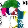 ICE MC - Think About The Way [rom H progressive demo]