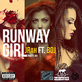 Runway Girl (Produced by PCB)