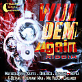 MAVADO - CLEAR D WAY [RAW] - WUL DEM AGAIN RIDDIM