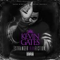 Kevin Gates Ft. Juicy J- Thinking With My Dick (Screwed & Chopped)