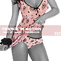 Trance In Motion (vol.102)