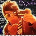 Mix Pop Electronica Dance 2011 y 2012  Dj Pokehxcorito Mix  2012