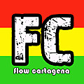 TavoDj Flow Mix - Feb 2011 Parte 1 - Tandas Mega 3