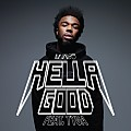 Iamsu ft Tyga - Hella Good