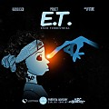 DJ Esco Ft. Drake, 2 Chainz & Future - 100it Racks (CDQ)