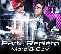 Party Repleto [Prod. Baby Face]