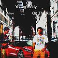 Young Riddy - Poetic Justice