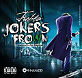 Joker's Frown (Prod. By NeL Magnum)
