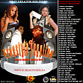 Freestyle JUggling Mixtape 2013 By Selecta Regula & Seeb