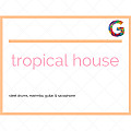 #48 • Tropical House • summer of love