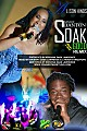 Skinny Banton ft. Alison Hinds - Soak It Good (Remix) (Soca 2014)